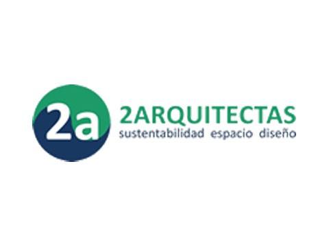 2 Arquitectas - WDesign - Diseño Web Puerto Montt