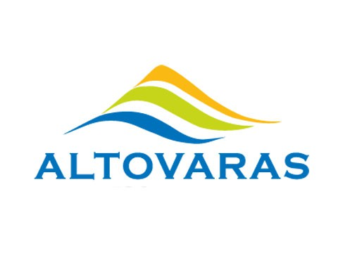 Alto Varas - WDesign - Diseño Web Puerto Montt