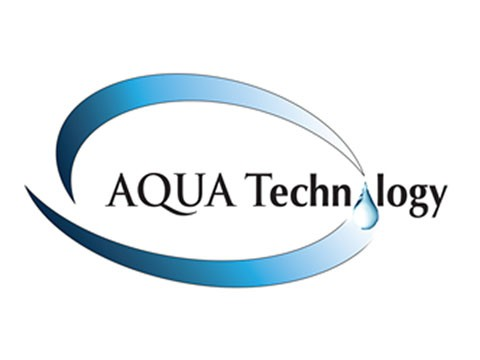 Aquatechnology - WDesign - Diseño Web Puerto Montt
