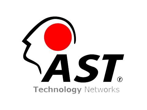 Ast - WDesign - Diseño Web Puerto Montt