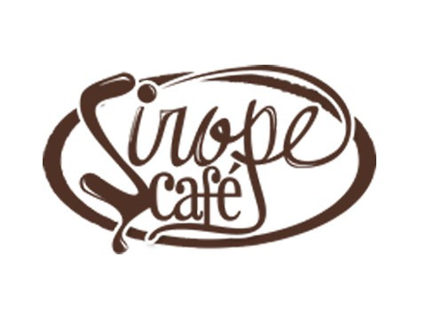 Cafe Sirope - WDesign - Diseño Web Puerto Montt