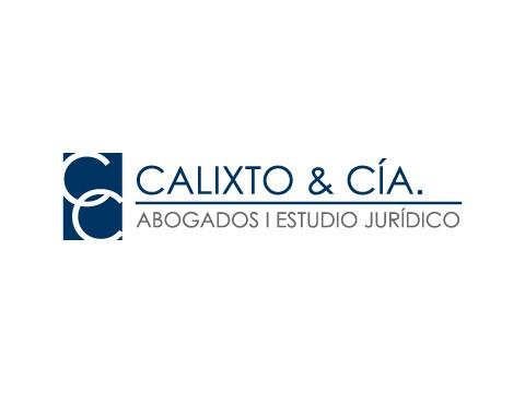 CALIXTO & CÍA 1 ABOGADOS - WDesign - Diseño Web Puerto Montt