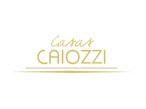 Casas Caiozzi - WDesign - Diseño Web Puerto Montt