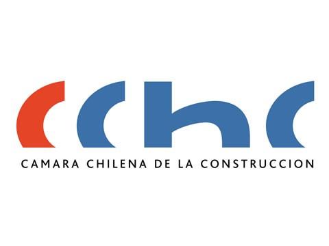 CCHC - WDesign - Diseño Web Puerto Montt