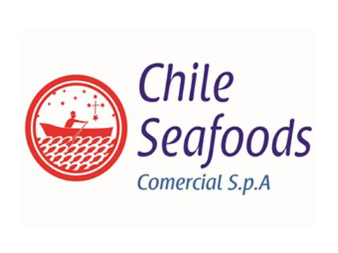 Chile Seafoods - WDesign - Diseño Web Puerto Montt