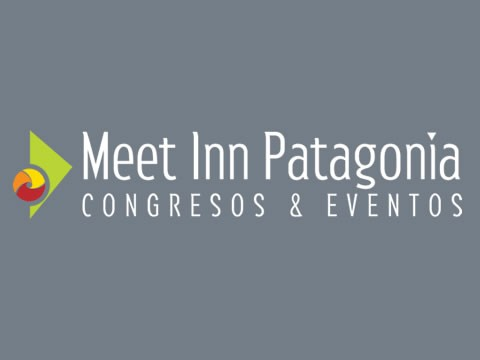 Congresos & Eventos - WDesign - Diseño Web Puerto Montt