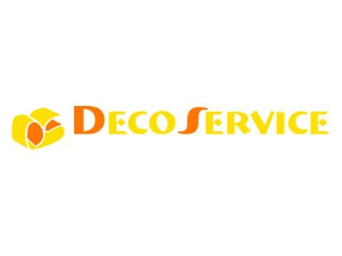 Decoservice - WDesign - Diseño Web Puerto Montt
