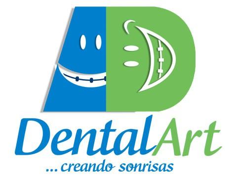 Clínica DentalArt - WDesign - Diseño Web Puerto Montt