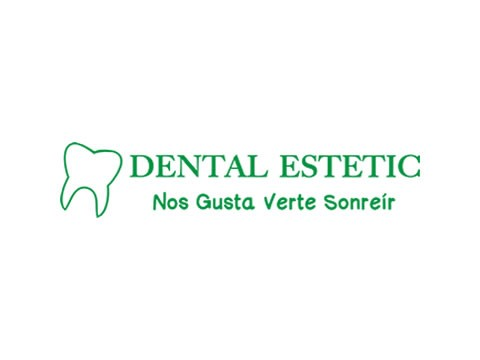 DENTAL ESTETIC - WDesign - Diseño Web Puerto Montt