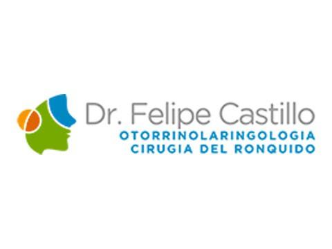 Dr Felipe Castillo  - WDesign - Diseño Web Puerto Montt