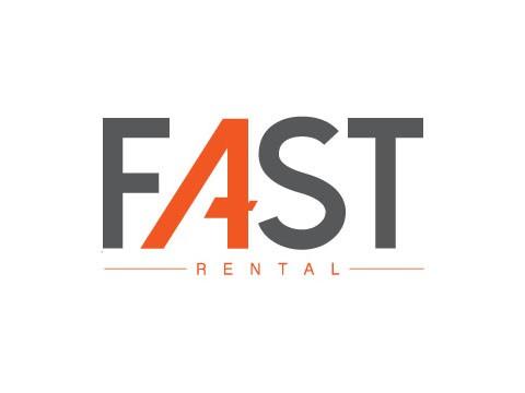 Fast Rental  - WDesign - Diseño Web Puerto Montt