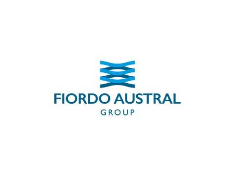 FIORDO AUSTRAL - WDesign - Diseño Web Puerto Montt