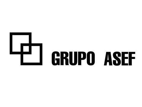Grupo ASEF - WDesign - Diseño Web Puerto Montt