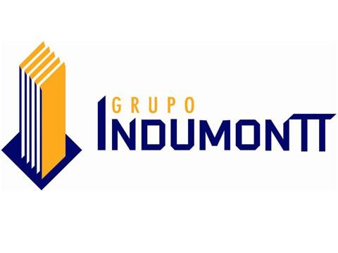 Indumontt - WDesign - Diseño Web Puerto Montt
