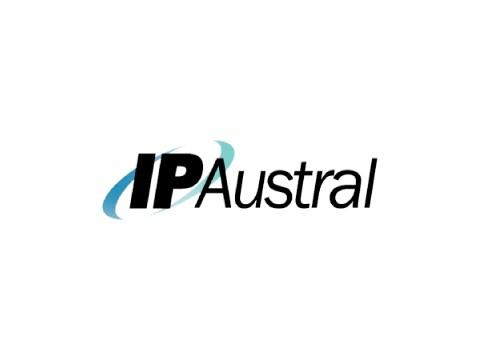 IP Austral - WDesign - Diseño Web Puerto Montt