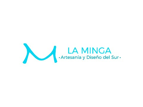 LA MINGA - WDesign - Diseño Web Puerto Montt