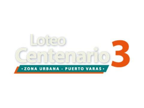 Loteo Centenario - WDesign - Diseño Web Puerto Montt