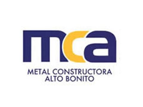 MCA - WDesign - Diseño Web Puerto Montt