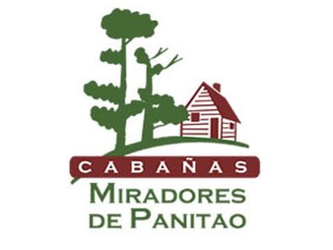 Miradores de Panitao - WDesign - Diseño Web Puerto Montt