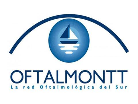 Oftalmontt - WDesign - Diseño Web Puerto Montt