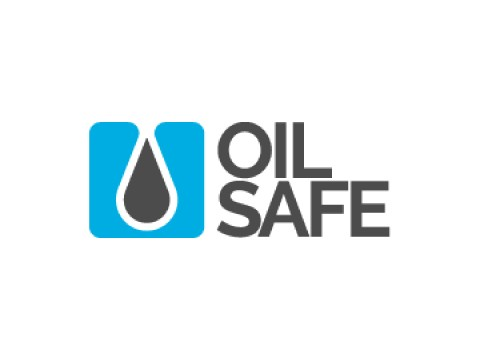 OIL SAFE - WDesign - Diseño Web Puerto Montt