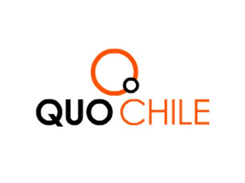 Quo Chile - WDesign - Diseño Web Puerto Montt