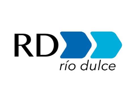 Rio Dulce - WDesign - Diseño Web Puerto Montt