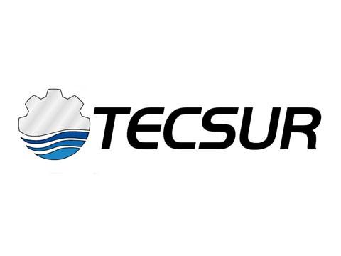 Tecsur - WDesign - Diseño Web Puerto Montt
