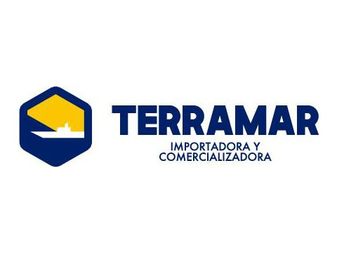 TERRAMAR - WDesign - Diseño Web Puerto Montt