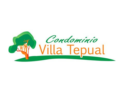 Villa Tepual - WDesign - Diseño Web Puerto Montt