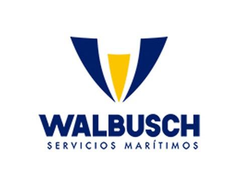 Walbusch - WDesign - Diseño Web Puerto Montt
