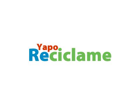 Yapo Reciclame - WDesign - Diseño Web Puerto Montt
