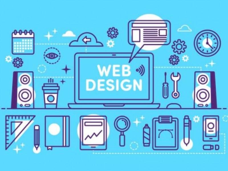 Diseño de Páginas Web Profesionales en Puerto Montt, posicionamiento y publicidad web en Puerto Montt. - WDesign - Diseño Web Profesional