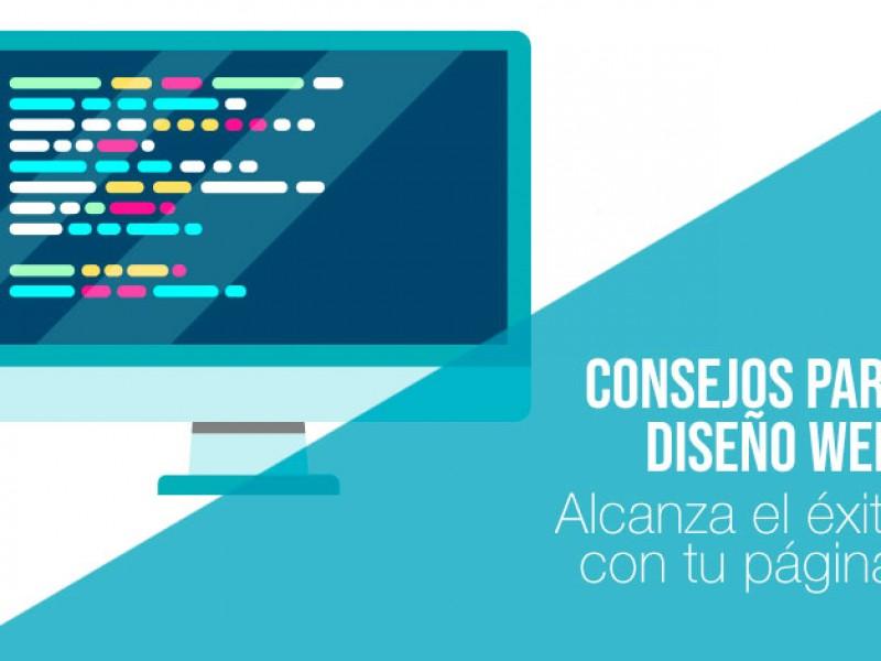 Tips para el diseño web en Puerto Montt. - WDesign - Diseño Web Profesional