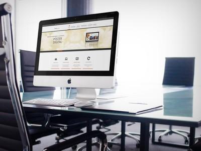 Opencity - Diseño Web Puerto Montt